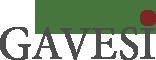 GAVESI Restaurant und Catering fuer Events