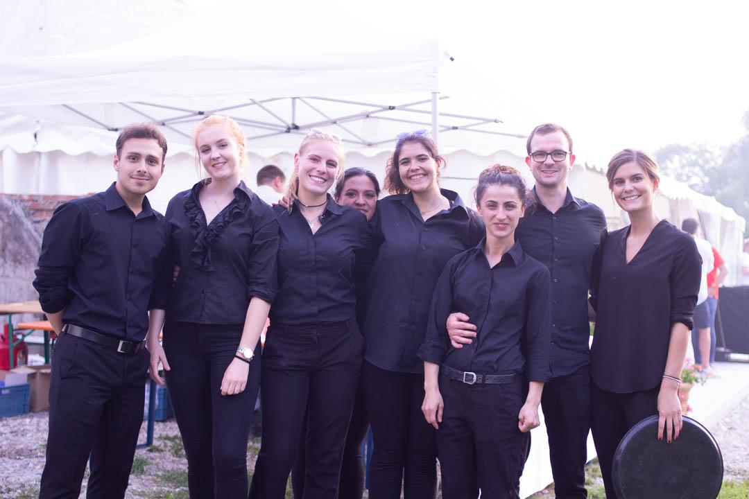 gavesi-catering-firmenfest-20