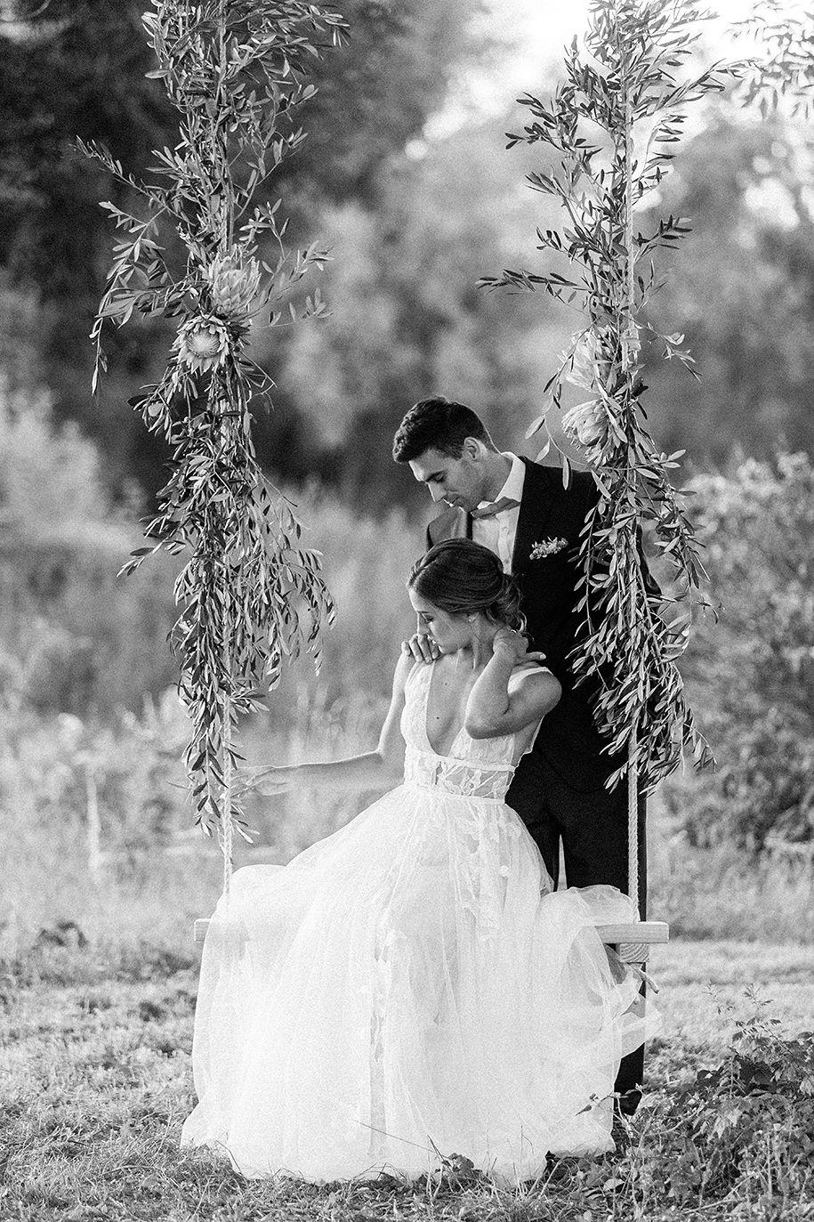 Ersatztermin für eine Corona-Hochzeit
