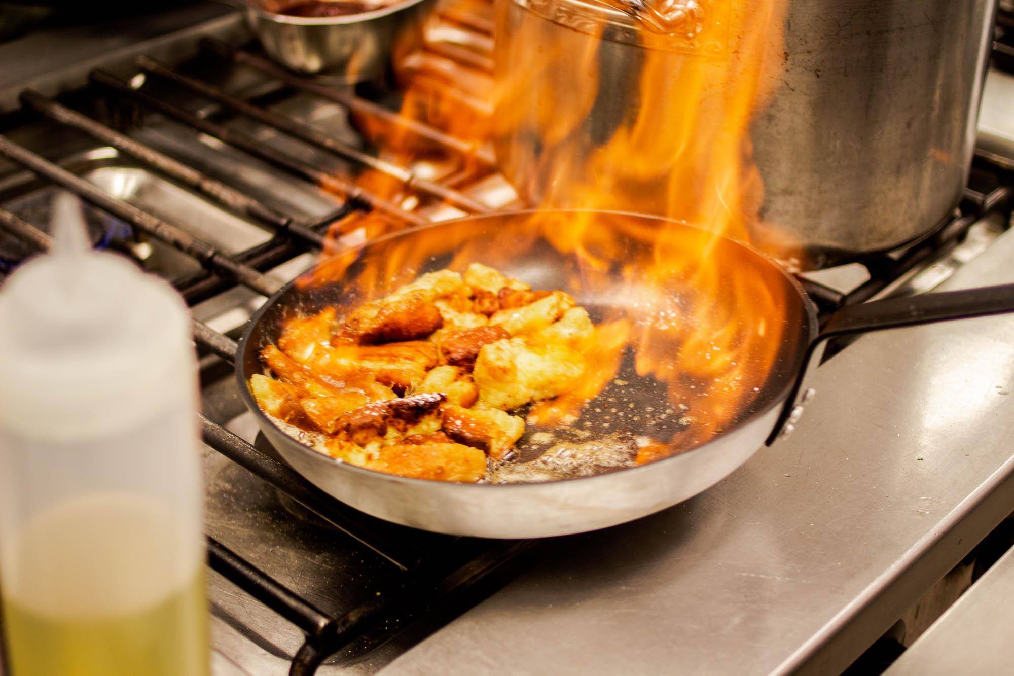 gavesi-restaurant-eching-04062020-30