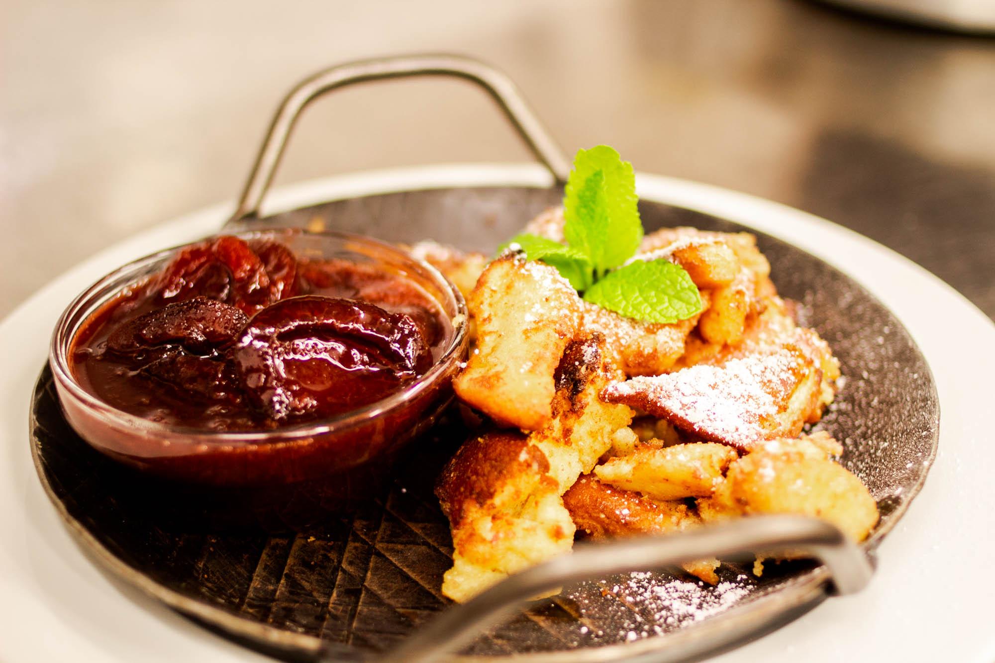 gavesi-restaurant-eching-04062020-37