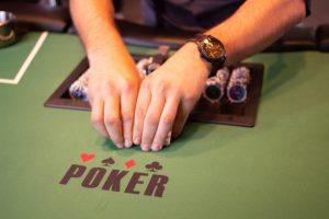 mobiles Casino in Eching, Freising und München