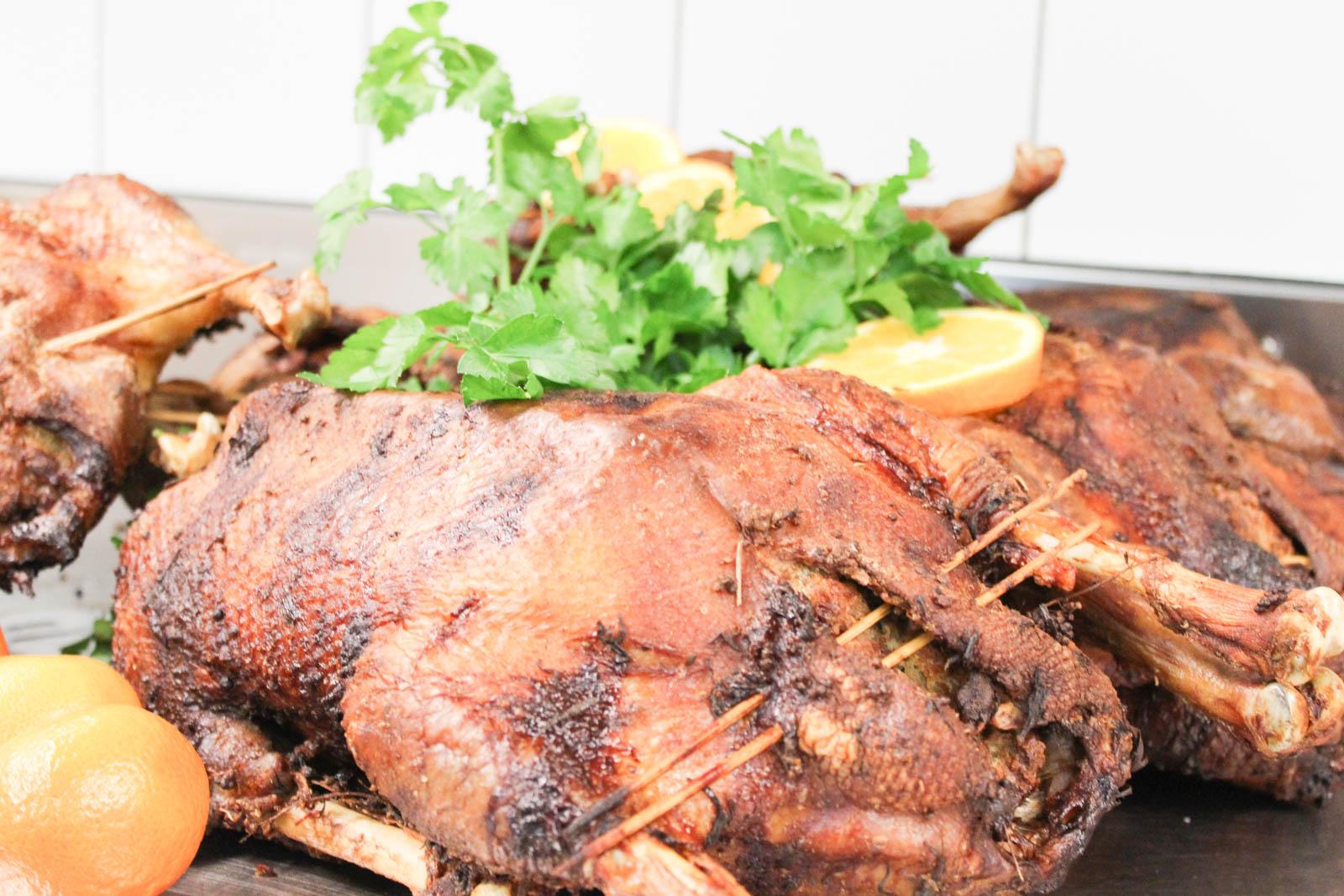 gavesi-restaurant-weihnachtsgans-5