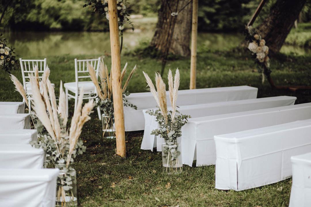 wedding day-11-2