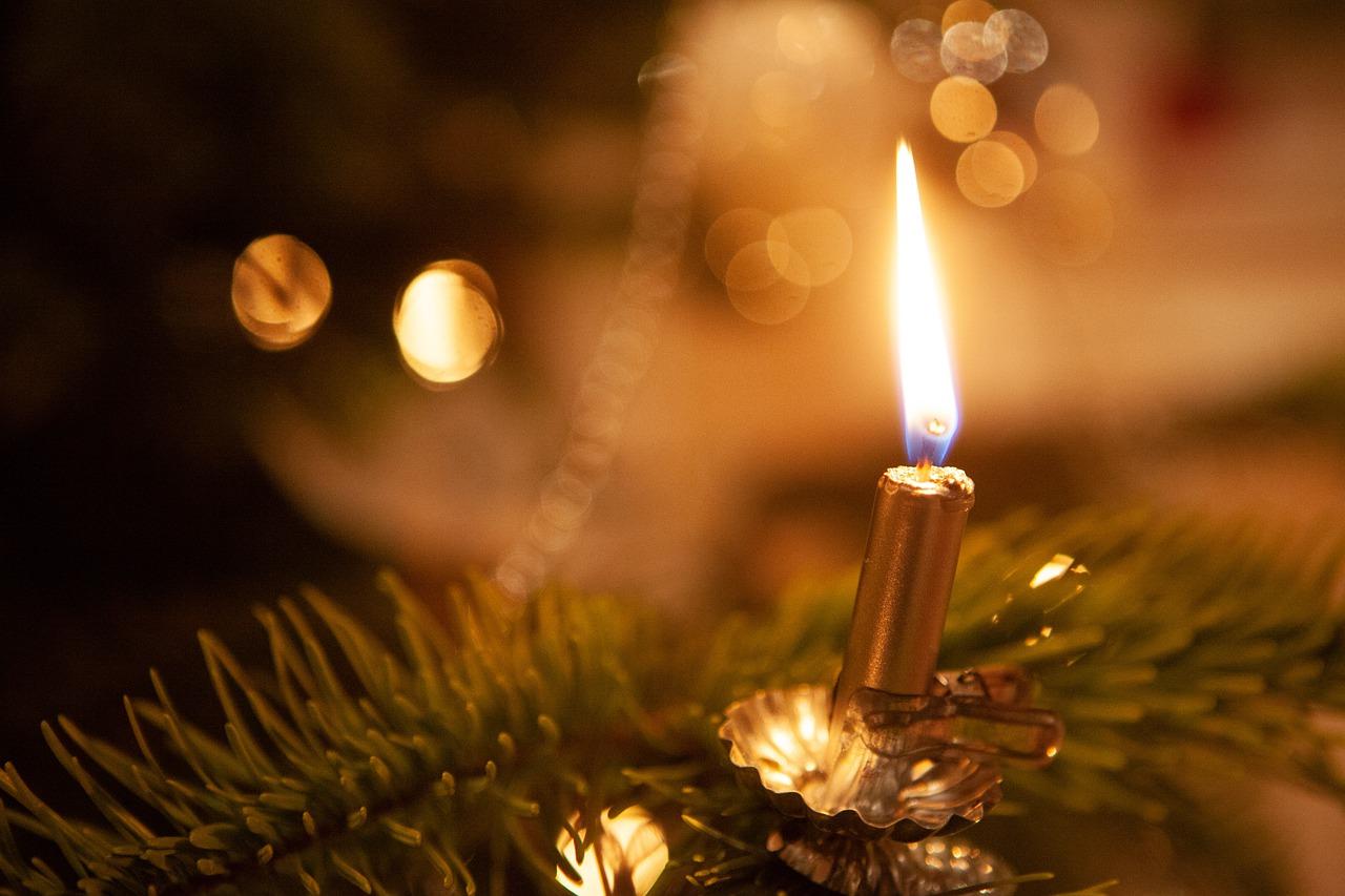 christmas-5211519_1280