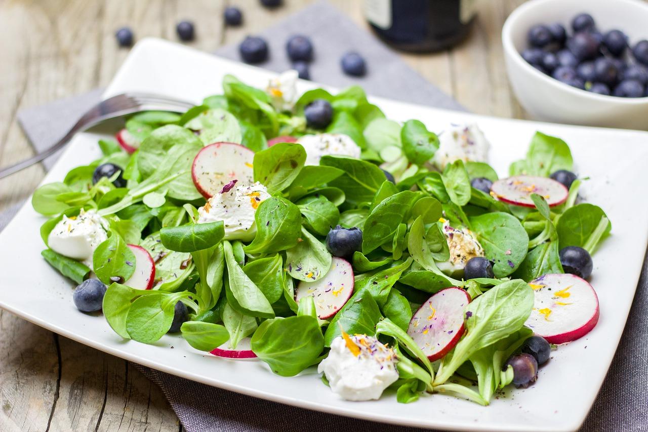 salad-2228890_1280