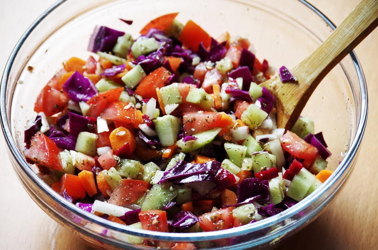 vegetables-1578255_1280