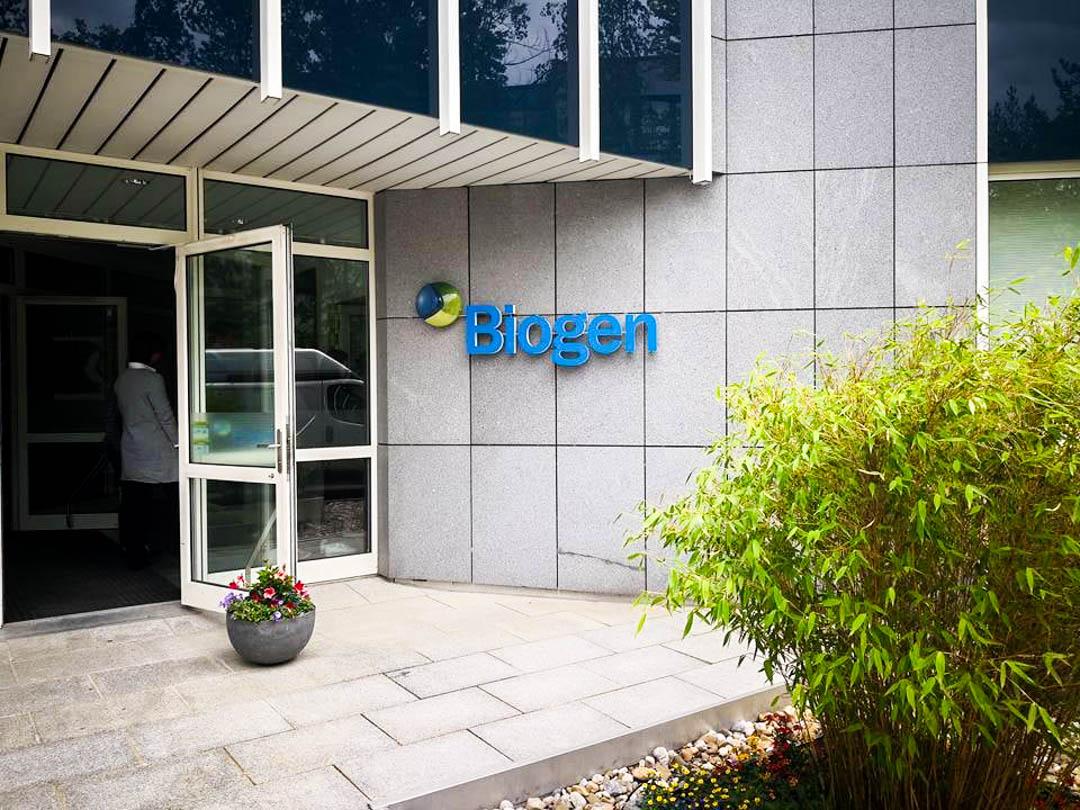 biogen-1