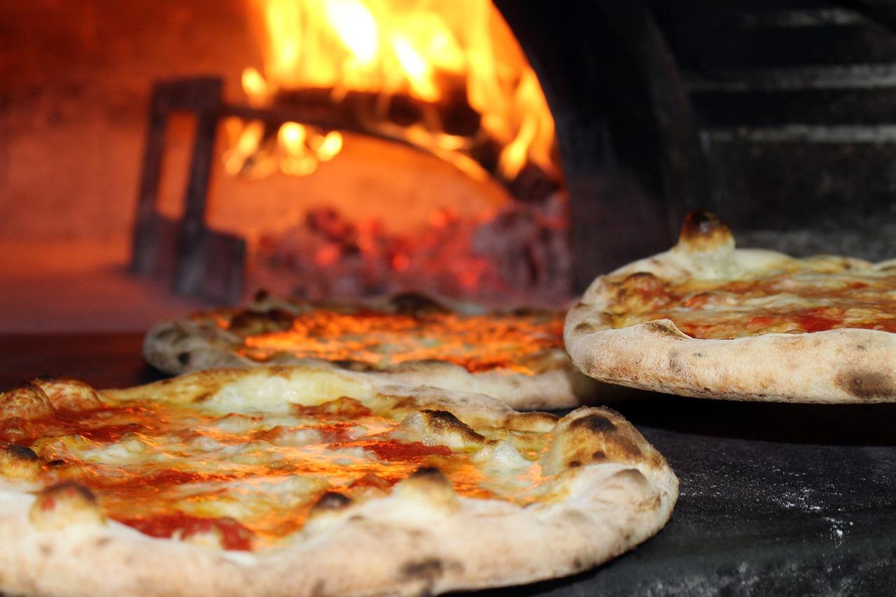 pizza-2810589_1280