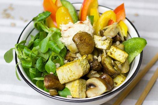 vegetables-1947760__340