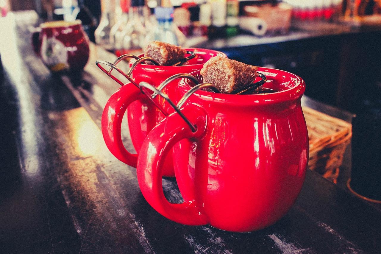 mugs-3872461_1280