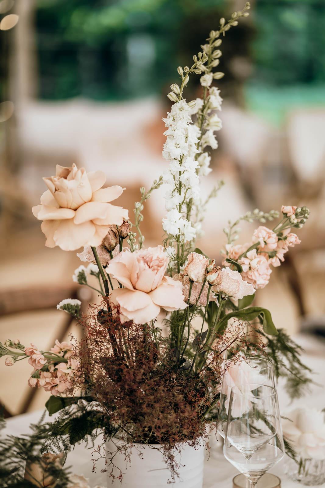 Hochzeitsli